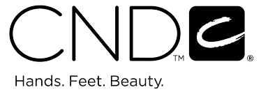 CND coupon codes
