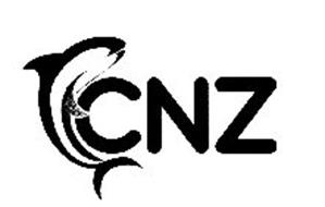 CNZ coupon codes