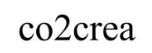 Co2Crea coupon codes