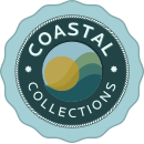 Coastal Collection coupon codes