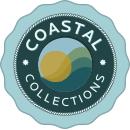 Coastal Collection coupon codes