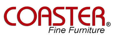 Coaster Home Furnishings coupon codes