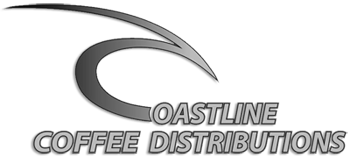 Coastline Coffee Distributions coupon codes