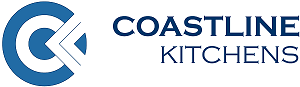 CoastLine Kitchens coupon codes