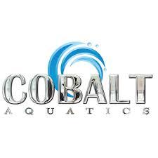 Cobalt Aquatics coupon codes