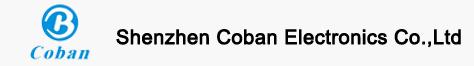 Coban coupon codes