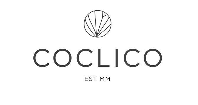 Coclico coupon codes
