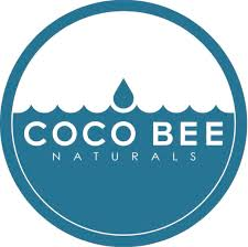 Coco Bee Naturals coupon codes