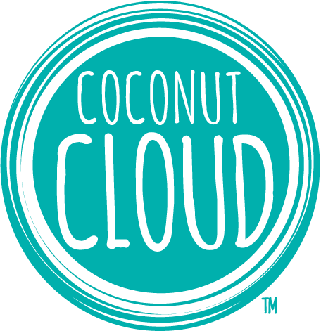 Coconut Cloud coupon codes