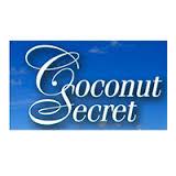Coconut Secret coupon codes