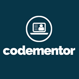 Codementor coupon codes
