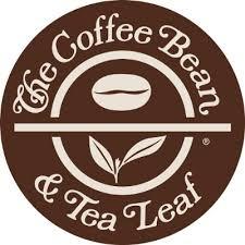 The Coffee Bean & Tea Leaf coupon codes