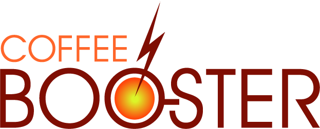 Coffee Booster coupon codes