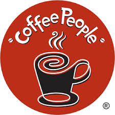 Coffee People coupon codes
