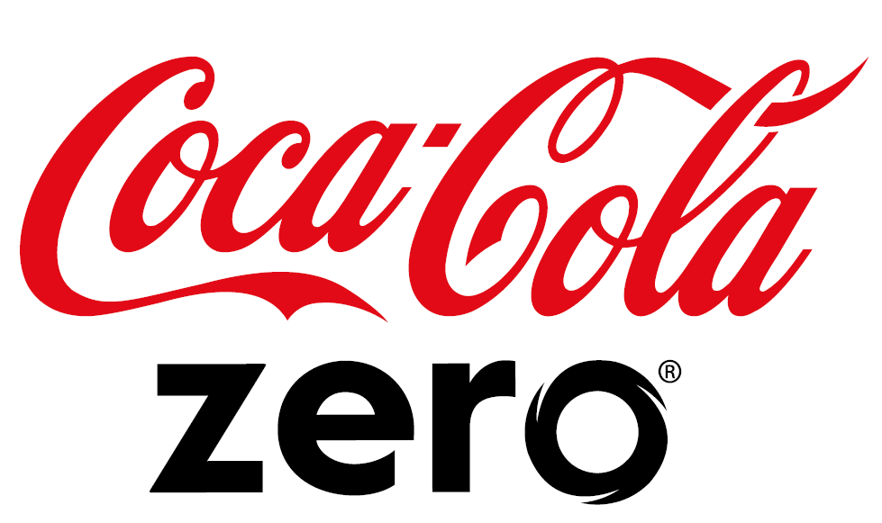 Coke Zero coupon codes