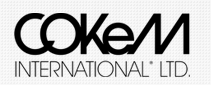Cokem International Ltd. coupon codes