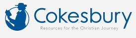 Cokesbury Coupons & Promo Codes