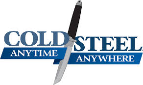 Cold Steel coupon codes