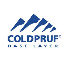 ColdPruf coupon codes