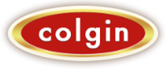 Colgin coupon codes