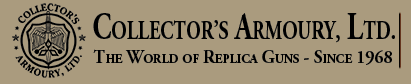 Collectors Armoury coupon codes