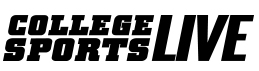 College Sports TV coupon codes