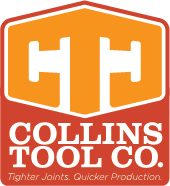 Collins Tool Company coupon codes
