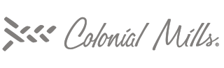 Colonial Mills coupon codes