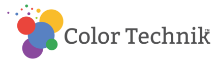 Color Technik coupon codes