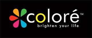 Colore coupon codes