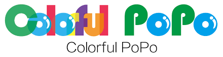 Colorful PoPo coupon codes