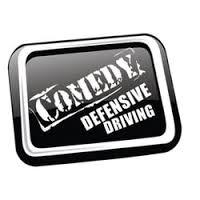 Comedy Defensive Driving School coupon codes