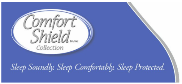 Comfort Shield coupon codes