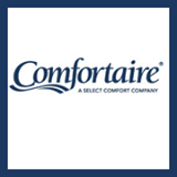 Comfortaire coupon codes