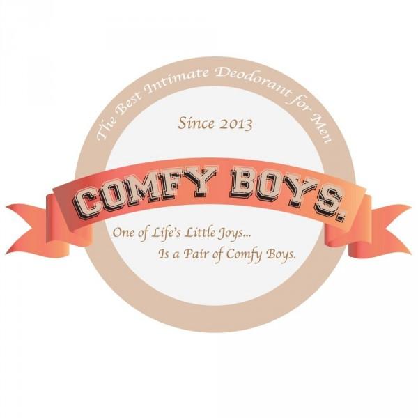 Comfy Boys coupon codes