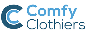 Comfy Clothiers coupon codes