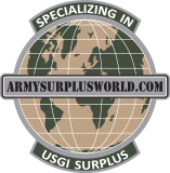 25% Off Army Surplus World Promo Codes | Top 2019 Coupons