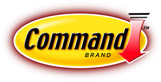 Command coupon codes