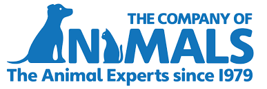 Company of Animals coupon codes