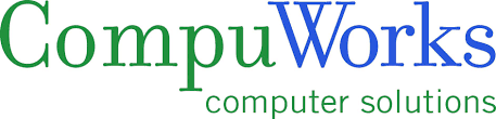CompuWorks coupon codes