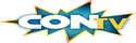 CONtv coupon codes
