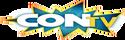 CONtv coupon codes