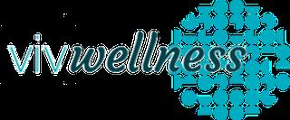 Viv Wellness coupon codes