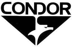 Condor Outdoor coupon codes