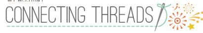 Connecting Threads coupon codes