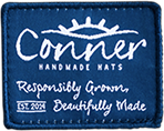 3c0f2429e 25% Off Conner Hats Promo Codes | Top 2019 Coupons @PromoCodeWatch