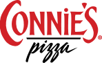 Connie's Pizza coupon codes