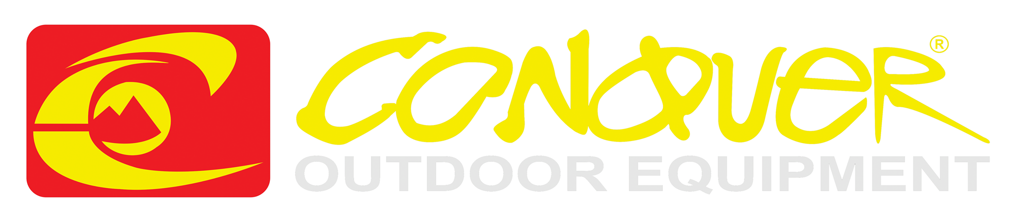 Conquer Outdoor Equipment coupon codes