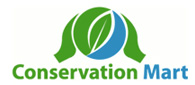 Conservation Mart coupon codes