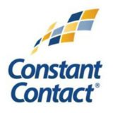 Constant Contact coupon codes